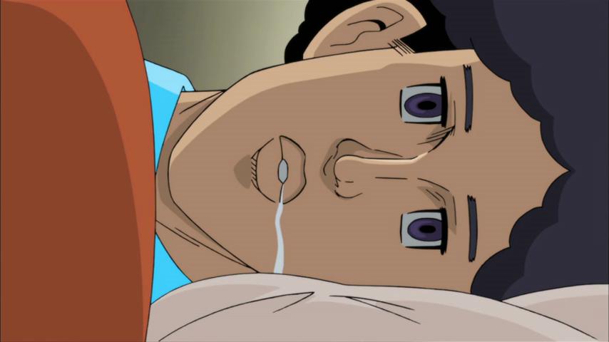 Ishida to Asakura - Episódio #06