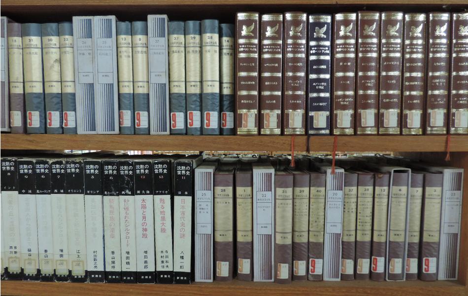 Maior-biblioteca-japonesa-no-Brasil-4