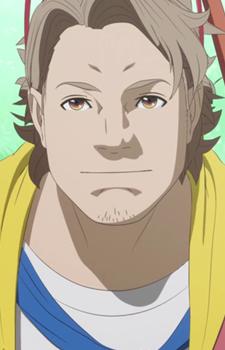 Kazuki, Akira