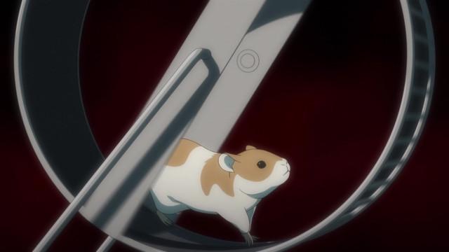 Boku dake ga Inai Machi - Episódio #11 - Futuro