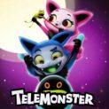 Telemonster