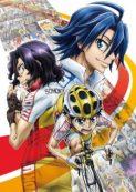 Yowamushi Pedal: Re:GENERATION