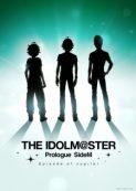 The iDOLM@STER Prologue Side M: Episode of Jupiter