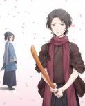 Touken Ranbu: Hanamaru – Makuai Kaisouroku