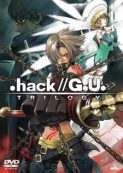 .hack//G.U. Trilogy
