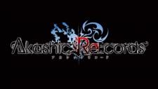 Akashic Re:cords