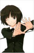 Amagami SS: Tachibana Miya-hen – Imouto