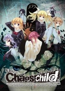 ChäoS;Child Episode 0