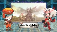 Daitai 3-pun de Wakaru .hack History