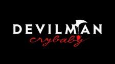 Devilman: Crybaby – Digest Eizou