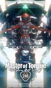 Master of Torque