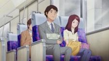 Nagoya Tetsudou Special Movie