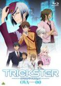 """Trickster: Edogawa Ranpo """"Shounen Tanteidan"""" yori OVA"""