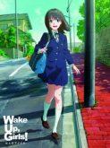 Wake Up, Girls! Deai no Kiroku: A Brief Recording