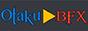 "OtakuBFX - Assistindo ""Animes"""