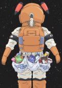 Ichigo Mashimaro Episode 0