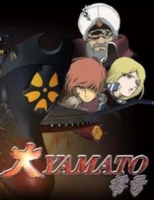 Dai Yamato Zero-gou