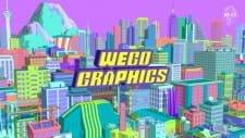 Wego Graphics