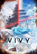 Vivy: Fluorite Eye